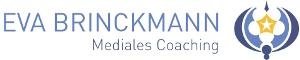 Mediales Coaching – Eva Brinckmann